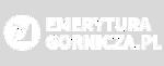 Emerytura Górnicza – Poradnik dla Górników